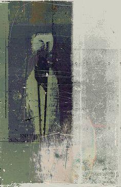 21045 - Linda Vachon