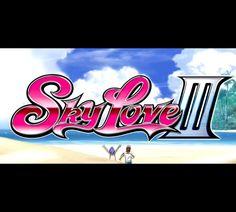 MuiMui e Love Heart Pachislot alcuni video dalla SNK Playmore