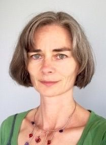 Michelle Richecoeur