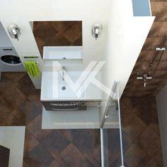 Návrhy kúpeľní Bathtub, Bathroom, Profile, Standing Bath, Washroom, Bathtubs, Bath Tube, Full Bath, Bath