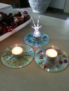 Afbeeldingsresultaat voor mini bloempotjes knutselen voor kerst