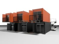 Container village...  ♥컨테이너하우스 펜션 ♥아침고요수목원 인근, 가평펜션 신축공사   컨테이너하우스로 용인 빈티지공장에서 제작 중인  가평 행현리 솔라티펜션,  11월 완성 예정~!  http://blog.naver.com/ilovcamping/220521730717 -신짱의 블로그로 마실오세요~  #컨테이너하우스  #컨테이너펜션  #아침고요수목원  #가평펜션  #솔라티펜션