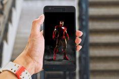 Iron Man 4k Wallpaper New Iron Wallpapers Hd 4k For Android Apk Download #wallpaper #coolphonewallpapers #androidwallpaper #iphonewallpaper #wallpaper4k #ironman #endgame #tonystark #ironmanendgame Iron Man Wallpaper, Cool Wallpapers For Phones, Android Apk, Tony Stark, Iphone Wallpaper