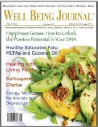 Learn how a ketogenic diet greatly improves not only weight issues, but many other health conditions, including diabetes and cancer. We& got the diet plan, recipes and more information here! Ketogenic Diet Resource, Ketogenic Lifestyle, Natural Teeth Whitening, Low Fat Diets, Lose 20 Pounds, Food Allergies, Nutrition Tips, Healthy Fats, Healthy Dishes
