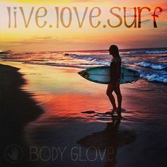 Live.Love.Surf We have the perfect accessories for a trip to this paradise now on sale @ https://www.opensky.com/sunsandals-llc Find us and like us @Andrea Dawson LLC