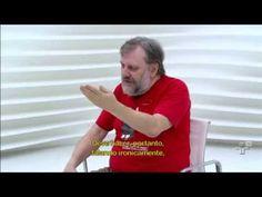 Roda Viva | Slavoj Zizek | 08/07/2013