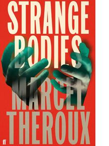 Marcel Theroux on immortality - Telegraph