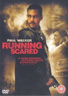 Running Scared [DVD] DVD ~ Paul Walker, http://www.amazon.co.uk/dp/B000F7CBK0/ref=cm_sw_r_pi_dp_XwPRtb0HJV9PJ