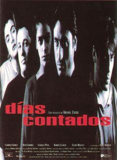 1994 - Días contados