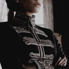 """""""Are you actually trying to blackmail me?"""" he said. """"Yes, maybe I am. But can you really blame me? I'm a queen, I'll do whatever it takes to gain control over my subjects."""" """"I'm not one of your subjects."""" """"You are. You made yourself one of my subjects."""" Sweaters, Fashion, Moda, Sweater, Fasion, Jumper, Sweatshirts, Pullover Sweaters, Cardigans"""
