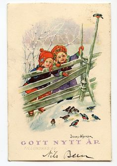 Vintage Christmas Cards, Retro Christmas, Christmas Pictures, Xmas Cards, Vintage Cards, Holiday Cards, Christmas Crafts, Christmas Mood, All Things Christmas