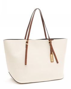 8edcb1a42385 Buy michael kors satchel for sale > OFF38% Discounted