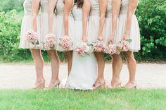 byron colby barn wedding facebook_0110