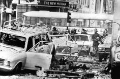 july 4th 1972