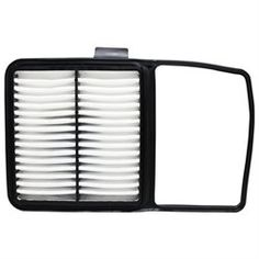 Best air besta on pinterest replacement engine air filter for 2007 toyota prius l4 15 carautomotive fandeluxe Image collections