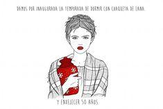 ilustraciones hipster sara herranz-3