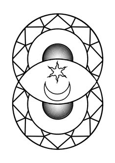 My Design for a Tattoo