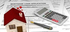 What It Means to Be 'Pre-Approved' for a Mortgage #SherantRealty #SonoranPremier #phoenixrealtor #helpmefindahouse  #homes #decor #loans #mortgage #rent #realestate #realtor #investment #househunt #scottsdalerealestate #phoenixrealestate #listings #sellmyhouse