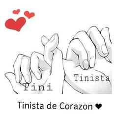 #tinista Instagram photos | Websta (Webstagram)