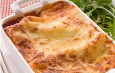 There's more to Italian cuisine than just pasta. You can eat Italian and still be healthy. Try this eggplant rollatini recipe for a healthier alternative. Healthy Lasagna Recipes, Easy Healthy Recipes, Vegetarian Recipes, Make Ahead Meals, Easy Meals, Eggplant Rollatini Recipe, Turkey Lasagna, Mexican Lasagna, Fat Burning Foods