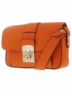 Affordable Handbags for Fall