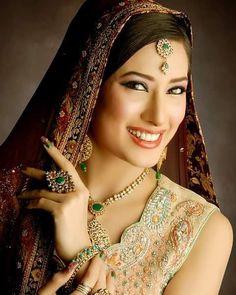 #MehwishHayat @mehwishhayat #Stunner #Gorgeous#Mehwish #Beauty #Stunning #Diva #Queen #Cutiepie #Mev  #MehwishHayatSource    #MehwishHayatFan I am#Beautiful @mehwishhayatofficial Queen of #Hearts and My Cutiepie Mev   #QueenMehwish   Fimlography #Jpna #PNJ #PunjabNahiJaungi #Actorinlaw #Dillagi #Manjali    #Pakistani #Actress and #Singer #Cutie #BeautyQueen Facebook Instagram & Twitter #MehwishHSource #like4like #l4l