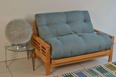 Beautiful Futons Small Spaces Best Futons Amp Chaise Lounges Reviews Small Futons For Small Spaces - Small Room Decorating Ideas