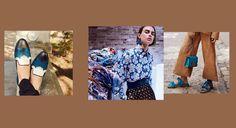 Fashion Trends MYRIAM VOLTERRA: LUXURY BUYING OFFICE  LongChamp, Fendi, Jimmy Choo Repost by LongChamp, Fendi, Jimmy Choo