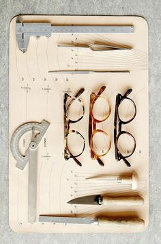 Oliver Peoples Eyewear with tools of the trade Ray Ban Sunglasses Sale, Sunglasses Online, Sunglasses Women, Summer Sunglasses, Sunglasses Outlet, Oliver Peoples, Mr Brown, Cat Eye Colors, Lunette Style