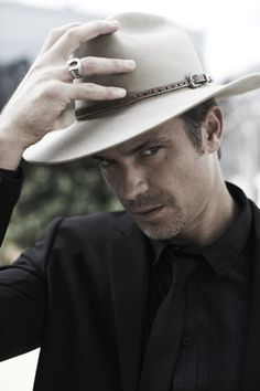 timothy olyphant, peopl, dreami, raylan givens, lead men, justifi tv, justifiedtimothi olyph, hotti, rayland givens