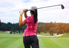 Guest post from Golf Support - written and researched in association with Journalistic.  Of the 678372 golfers in the UK just 14% are women  It is said that golf was born off the Eastern coast of Scotland deep in the 15th century. Steadily it grew until a boom struck in the 1800s. At this time golf began to spread throughout the British Isles the British colonies and then across to Europe. Today the European region is now home to 22% of the worlds total golf supply.   However whilst the UK…