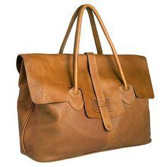 Zink Store - Jaunt Handbag, $495.00 (http://zinkstore.mybigcommerce.com/jaunt-handbag/)