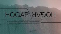 """#FILM #CORTOMETRAJE - Hogar, Hogar by Carlos Alonso Ojea. """"HOGAR, HOGAR"""" es un cortometraje en 35mm que surge como proyecto de final de carrera de la Escola Superior de Cinema i Audiovisuals de Catalunya. Es nuestra oportunidad para demostrar que estamos preparados para incorporarnos al mundo profesional.   CAMPAÑA: www.verkami.com/projects/2816"""