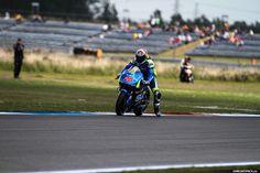 MotoGP Assen 2015 | Circuitpics.nl, je eigen circuitfoto's voor een scherpe prijs! Motogp, Cool Pictures