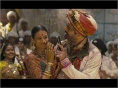 Bhai Bhai - Full Song - Goliyon Ki Rasleela Ram-leela (special garba song)