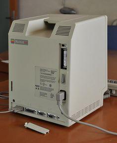 Macintosh 512K