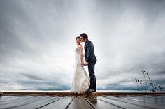 Foto del matrimonio di gennaio 28 di Federico Valenzano sul MyWed