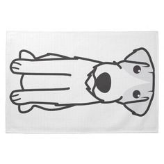 Choose from a variety of Dog kitchen towels from Zazzle. Dog Varieties, Kitchen Hand Towels, Cartoon Dog, Russell Terrier, Terrier Dogs, Snoopy, Variety Of Dogs, Types Of Dogs