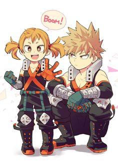 deku, my-hero-academia, bakugo. My Hero Academia Episodes, My Hero Academia Shouto, Hero Academia Characters, Kirishima My Hero Academia, All Anime Characters, Bakugou Manga, Bakugou And Uraraka, Familia Anime, Hero Wallpaper