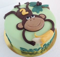 Birthday Cake, Cupcakes, Baking, Kids, Cakes, Young Children, Cupcake Cakes, Boys, Birthday Cakes