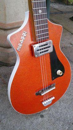 Meazzi - by Stringjoy Custom Guitar & Bass Strings. ☯☮ॐ Lucas Lima ☯☮ॐ Guitar Tabs, Music Guitar, Cool Guitar, Playing Guitar, Acoustic Guitar, Guitar Body, Guitar Shop, Guitar Chords, Best Guitar Players