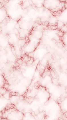 Marble pink.