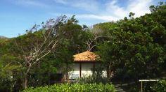 Casa Brasileira Férias - GNT