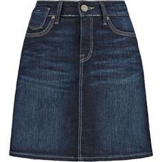 Spódnica Mavi - Zalando
