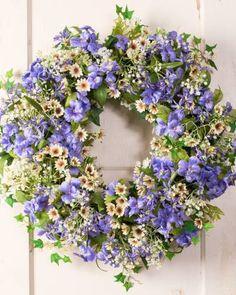 Fleurs de Provence a