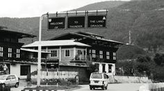 Opera Bhutan