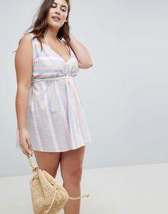 79b8e1b405c Discover Fashion Online Plus Size Beach Dresses