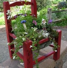http://sicreesenlamagia.blogspot.com/2009/08/para-que-las-hadas-ronden-tu-casa-y-tu.html