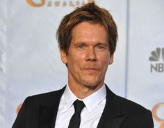 Kevin Bacon is 55 today 7-8-13 - Born: July 8, 1958 in Philadelphia, PA