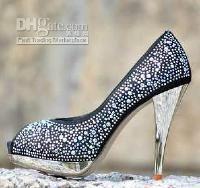 I'm in love!!!!!!!!!!
